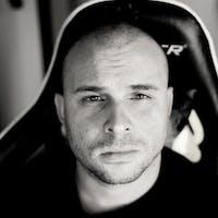 Gabriel Subtil, especialista em tecnologia do Portal de Planos
