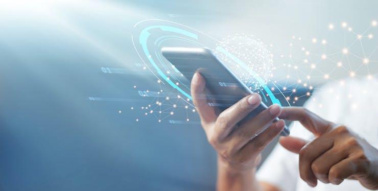 Como será o celular do futuro?