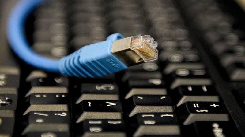 Veja #7 dicas infalíveis de como economizar internet no celular e pare de desperdiçar seus dados