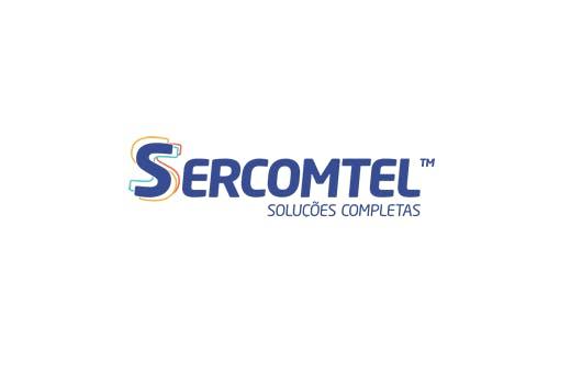 Sercomtel: saiba mais sobre a operadora paranaense