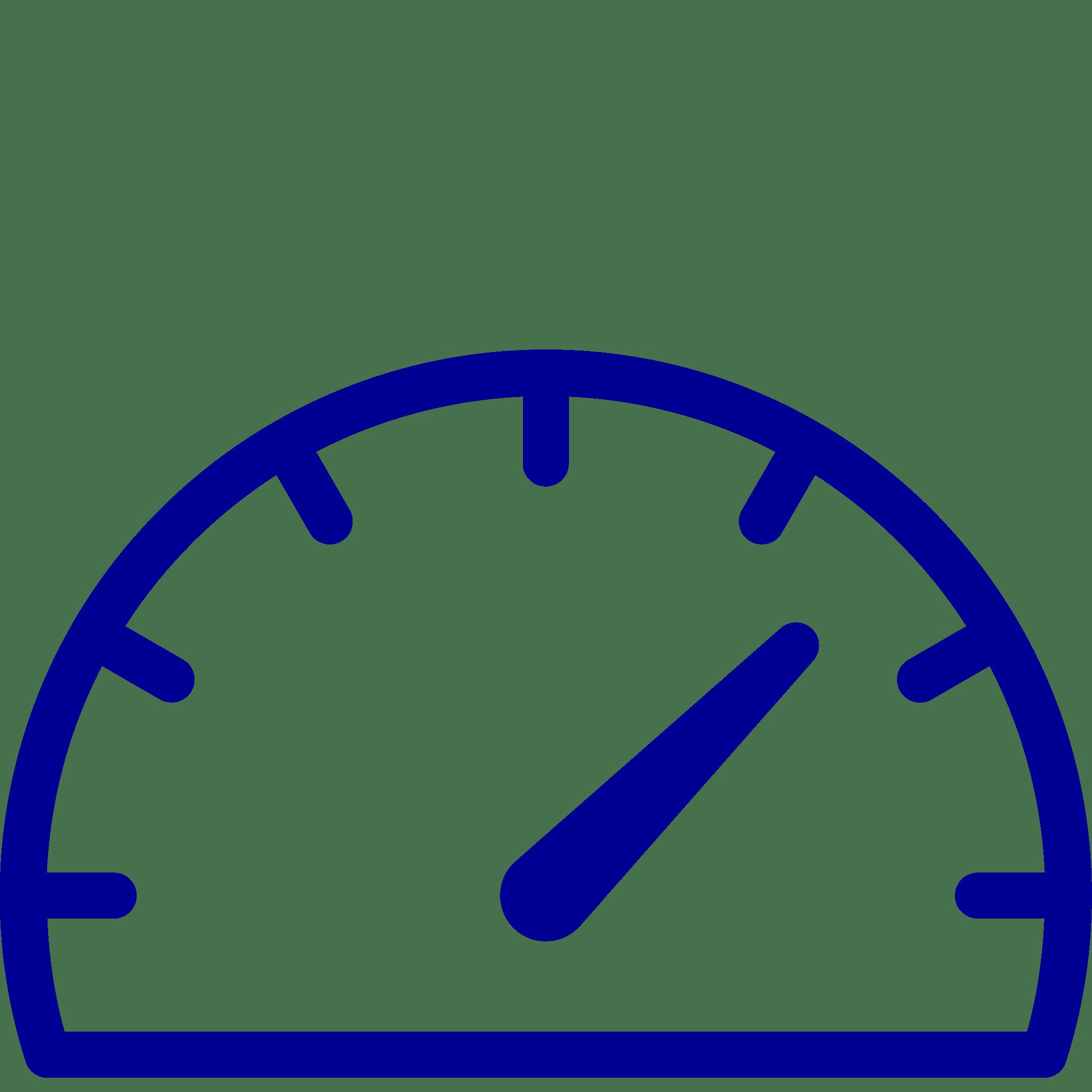 ícone tim live velocidade