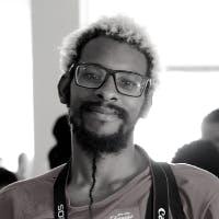 Daniel Diogo, Jornalista do Portal de Planos