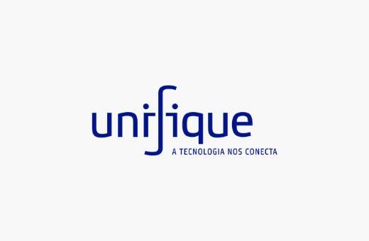 Unifique: provedora de internet banda larga, tv por assinatura e telefone