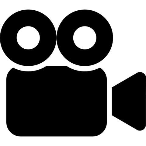 icone-video-claro