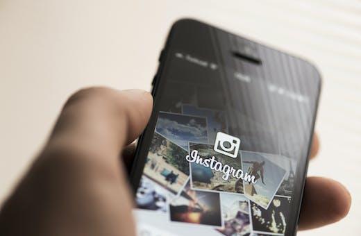 App para editar fotos e arrasar no Instagram