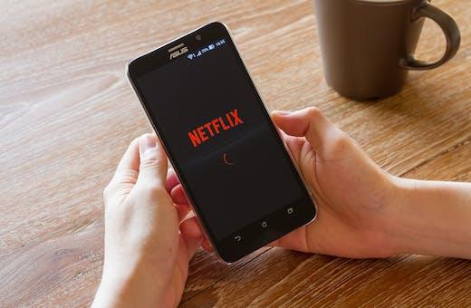 Planos Netflix: veja quais são as opções para você!