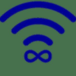 Consumo de Internet TIM Ilimitado