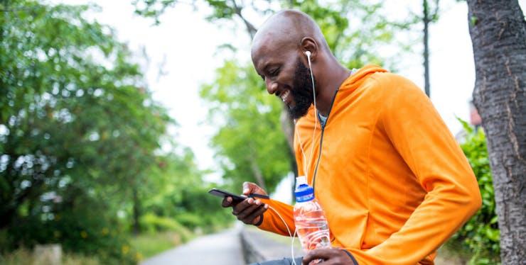 Intercel: Banco Inter lança operadora de celular