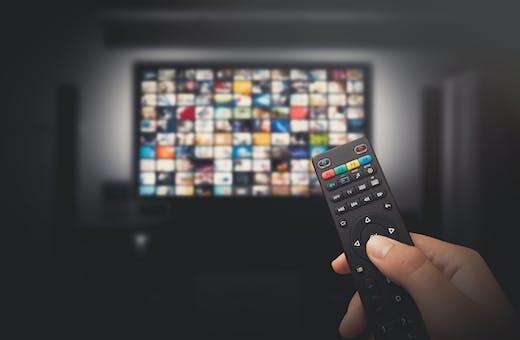 Filmes clássicos Netflix estão disponíveis para você assistir na plataforma