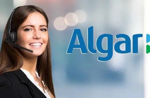 Algar Telecom | Telefone, 2a via, Autoatendimento e mais