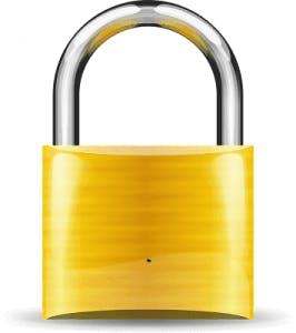 Como bloquear o chip da Oi - Bloquear IMEI Celular Oi