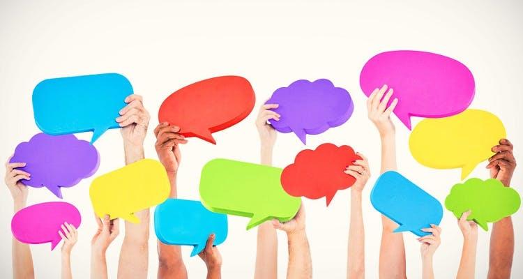 Recarga Oi - Comente e Compartilhe