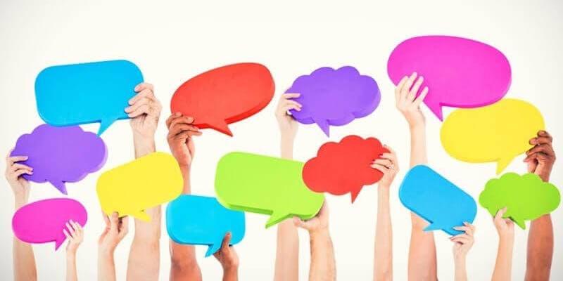 Como configurar internet Nextel - Comente e Compartilhe