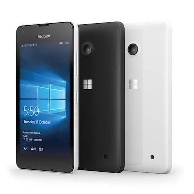 Como configurar internet Nextel - Windows Phone