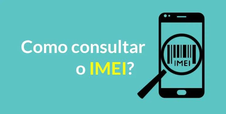 Saiba como consultar IMEI da Anatel do seu celular