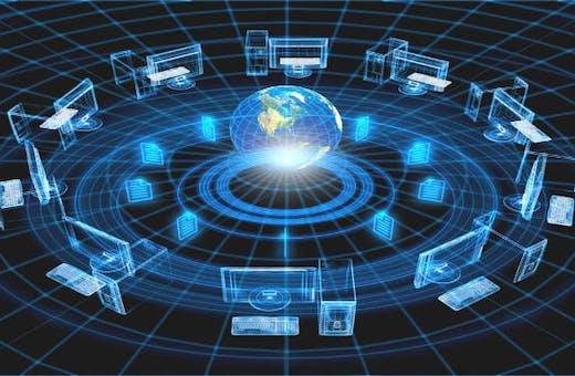 Internet via satélite: conheça a tecnologia e os principais planos