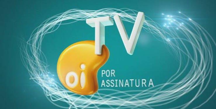 Oi TV: Planos de TV por assinatura da Oi a partir de R$ 84,90/mês