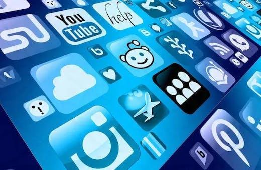 Saiba como ocultar aplicativos no celular ou tablet | Passo a Passo 2019