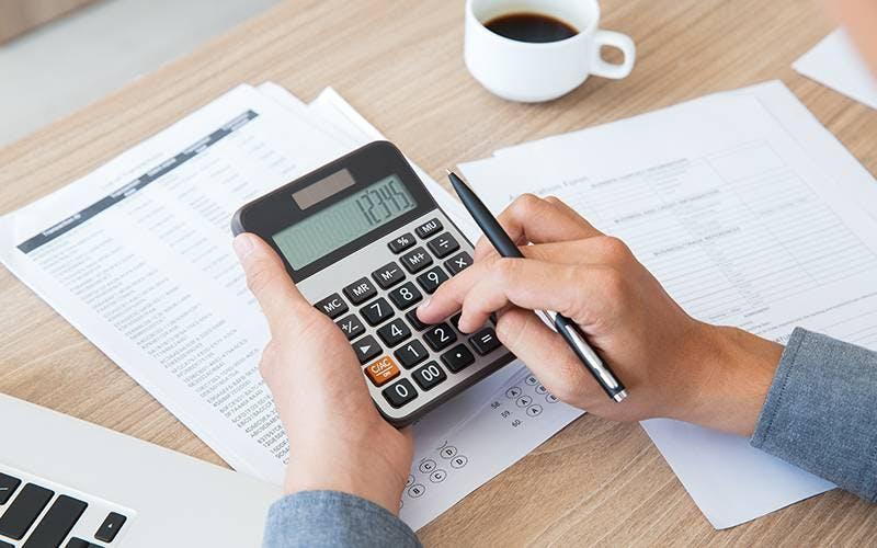 Oi 2ª via: Veja como obter a 2ª via da sua fatura e pague a sua conta agora mesmo!