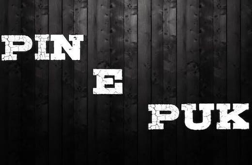 PIN e PUK - Veja como descobrir esses códigos e como usá-los