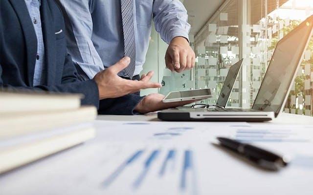 SKY 2ª via - Como consultar a fatura online para SKY empresas