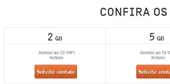 Configurar Internet TIM - Modem 3G