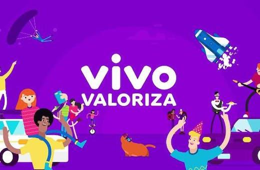 Vivo Valoriza: Veja como funciona a promoção e cadastre-se!