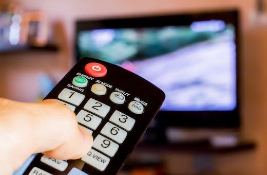 Coronavirus: operadoras liberam canais de TV e internet