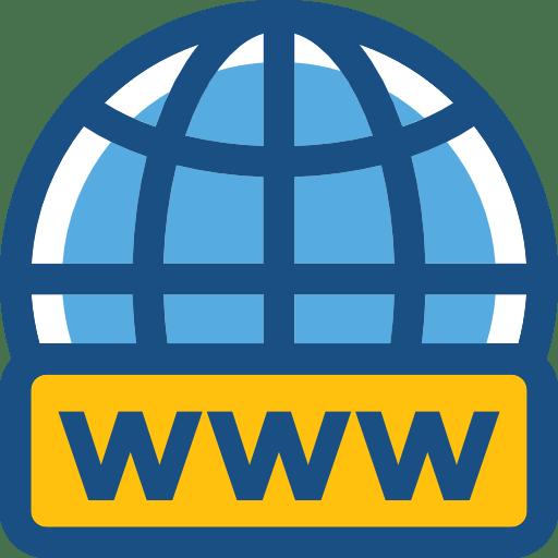 Internet no Celular