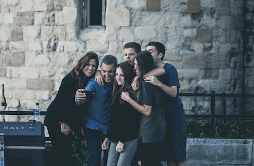 Nextel Plano Família: Conheça os planos, contrate, atendimento