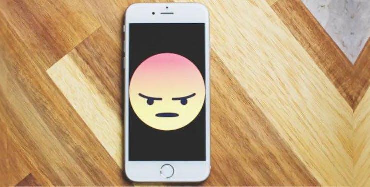 Veja como bloquear celular perdido, furtado ou roubado