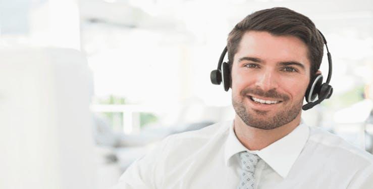 Ouvidoria Vivo: Veja o telefone para fazer sua reclamação