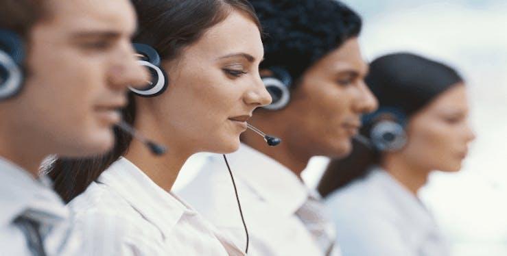 Ouvidoria SKY - Confira o telefone da SKY para solicitar reclamações