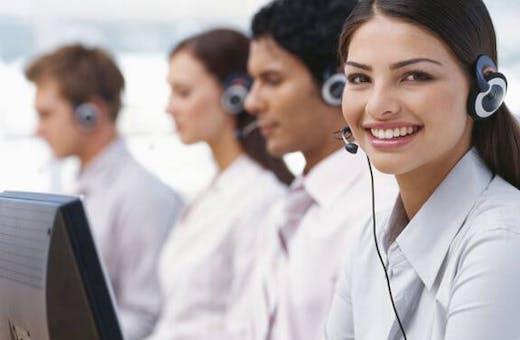 Números de telefone da Embratel para falar com atendente - Lista 2018