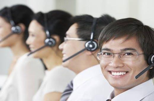 Números de telefone da Unimed para falar com atendente - Lista Atualizada