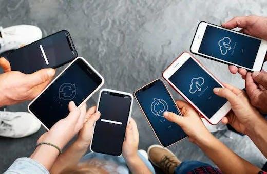 Veja como atualizar todos os aplicativos do seu celular