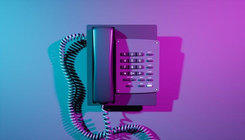 telefone da vivo para atendimento