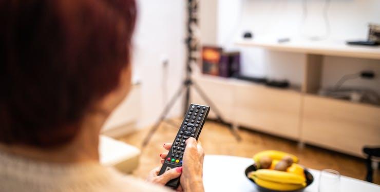 TV pré-pago: vale a pena contratar?