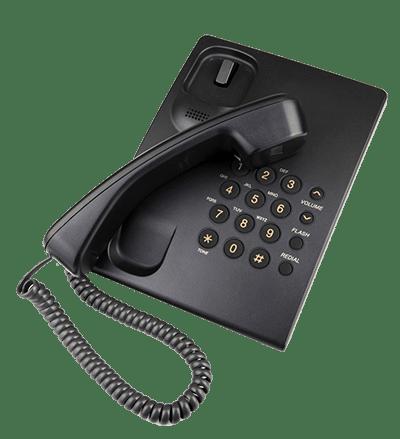 Telefone TIM FIXO