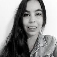 Giovanna Hespanhol, redatora do Portal de Planos