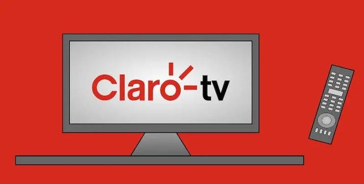 Veja as maneiras de solicitar o Cancelamento da Claro TV