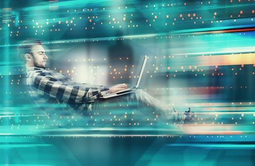 Como aumentar a velocidade da internet? Várias formas aqui