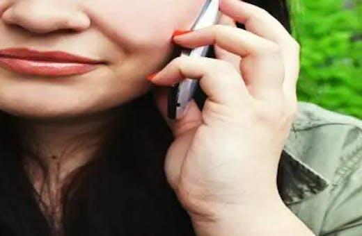 Como bloquear ligações de telemarketing: saiba aqui como fazer!