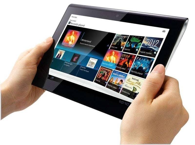 Como contratar pacote de internet da Vivo para Tablet