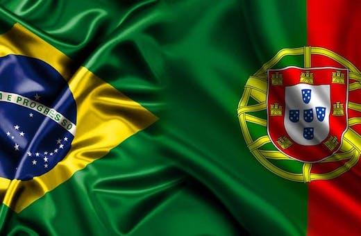 Como ligar para Portugal do Brasil? Como ligar para o Brasil de Portugal?