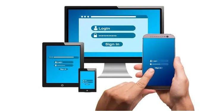 Como mudar a senha do Wi-Fi da sua casa sem complicações | Passo-a-passo