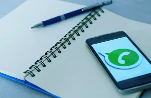 Aprenda como recuperar conversas do Whatsapp que foram apagadas!
