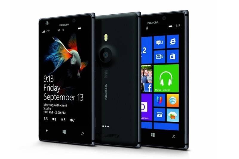 Configurar Internet Oi - Windows Phone