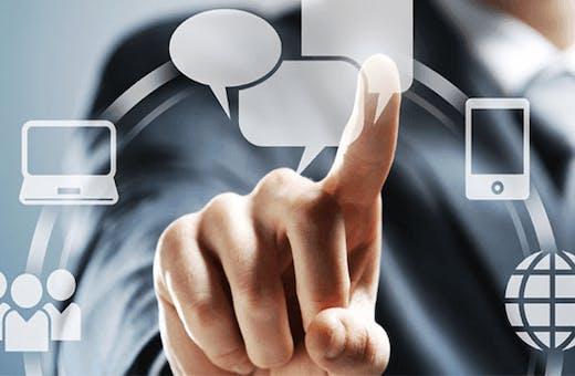 SMS e MMS - O que é, como enviar, como funciona, quando surgiu.