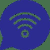 tim live wi-fi